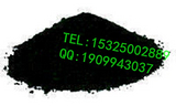 打印耗材专用磁性纳米四氧化三铁黑色粉末