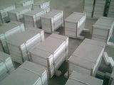天津聚氨酯保温板厂家