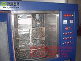 高低温循环箱永年县|永年烘箱干燥箱马弗炉