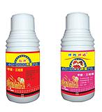 郑州拌种剂玉米小麦拌种剂勤耕小麦拌种剂甲柳三唑酮拌郎拌娘