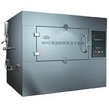 高低温循环箱灵寿县|灵寿烘箱干燥箱马弗炉