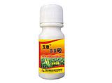 郑州植物生长调节剂玉米田缩节专用—玉墩TM节节短