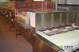 高低温循环箱肥乡县|肥乡烘箱干燥箱马弗炉