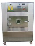 高低温循环箱行唐县|行唐烘箱干燥箱马弗炉