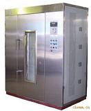 高低温循环箱齐齐哈尔市|齐齐哈尔烘箱干燥箱马弗炉