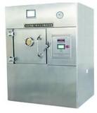 高低温循环箱辽源市|辽源烘箱干燥箱马弗炉
