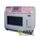 高低温循环箱广州市|广州烘箱干燥箱马弗炉