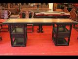 天津天津书桌生产厂家