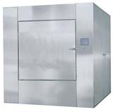 高低温循环箱鹤壁市|鹤壁烘箱干燥箱马弗炉