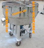 干湿饲料搅拌机 不锈钢万能搅拌机 发酵饲料搅拌机