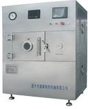 高低温循环箱潜江市|潜江烘箱干燥箱马弗炉