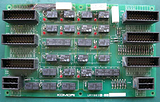 小森印刷机电路板维修/控制板维修/电源板维修/显示板维修