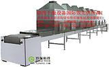 高低温循环箱金牛市|金牛烘箱干燥箱马弗炉