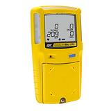 供应天津德尔格代理商代理销售便携式单一气体检测仪|多种气体检