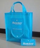 昆明环保袋印刷订做,丽江环保印刷设计,曲靖环保袋云南环保袋厂直销