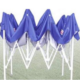 昆明帐篷印字批发印logo|大理帐篷印广告送朋友送客户