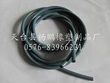 供应上海 20mm钢丝圆带钢丝加强圆带