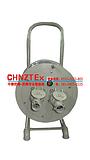 供应BDX系列移动式防爆检修电缆盘