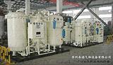 PD系列变压吸附制氮装置维修