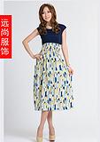 怎样能找到最低价短裙批发款式新四季青短裙批发市场