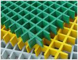 玻璃钢格栅-玻璃钢格栅规格/安装-河北曼吉科玻璃钢公司
