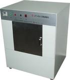 LFY-403A滚筒摩擦机50年大厂家织物仪