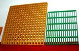 玻璃钢格栅板-玻璃钢格栅板优势-河北曼吉科工艺玻璃有限公司