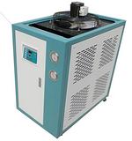 CDW1HP/2HP/3HP/5HP/8HP/10HP风冷冷水机