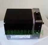 供应西门子SQM50.481A2伺服电机批发价