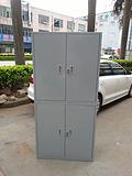 西乡双开门文件柜价格,常平四门文件柜厂家定制