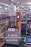 单柱数控压装机|精密数控压装机|福州数控压装机