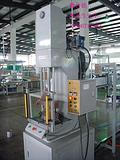 电机压装机|电机转子压装机|电机转轴压装机|电机端盖压装机