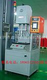 台式数控油压机|台式小型数控油压机作用