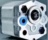 供应CBKA-F0.63-CBKA-F8 齿轮泵