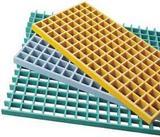 玻璃钢格栅-网格板及格栅板-玻璃钢格栅规格-曼吉科玻璃钢有限公司