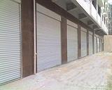 北京朝阳区专业安装维修电动卷帘门