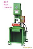 单柱C型液压机、小型单柱液压机