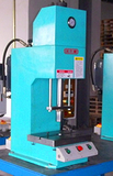 单臂小型油压机|单柱小型油压机|小型油压机价格