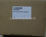 温湿度传感器QFM9160/QFA2060D现货特惠价