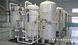 CXG29-500制氮装置维修、制氮机维修