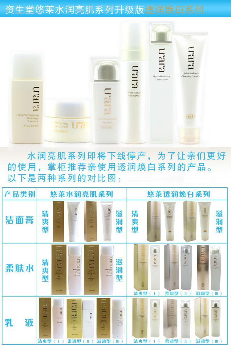 护肤品 化妆品 瓶子 750_1131 竖版 竖屏