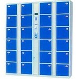 电子存包柜,存包柜规格参数