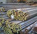 Q235A 結構鋼