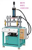 油压裁切机|PVC薄膜精密裁切机|四柱油压裁切机