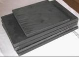 专业生产压延微晶板口碑质量成正比