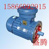 DSB30电机YBS40-4电机 DSB电机