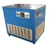 超能优质CDWY-60/80医药专用低温箱热销