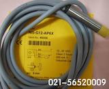 邯郸市图尔克传感器厂家优惠季特价销售BI50U-Q80-RP6X