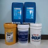 空压机专用冷却液,螺杆机专用冷却液,空压机耗材配件