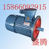 YBB电机 YBB系列电动机 耙斗装岩机用电动机